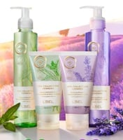 Descubre Spa Collection